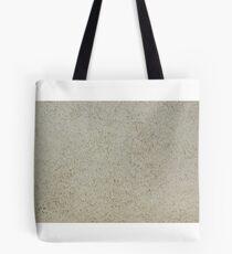 Pollock inspired Tote Bag