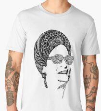 El-Sett  Men's Premium T-Shirt