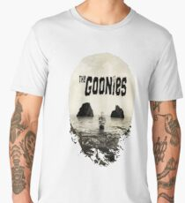 goonies Men's Premium T-Shirt