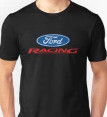 FORD RACING T-Shirt
