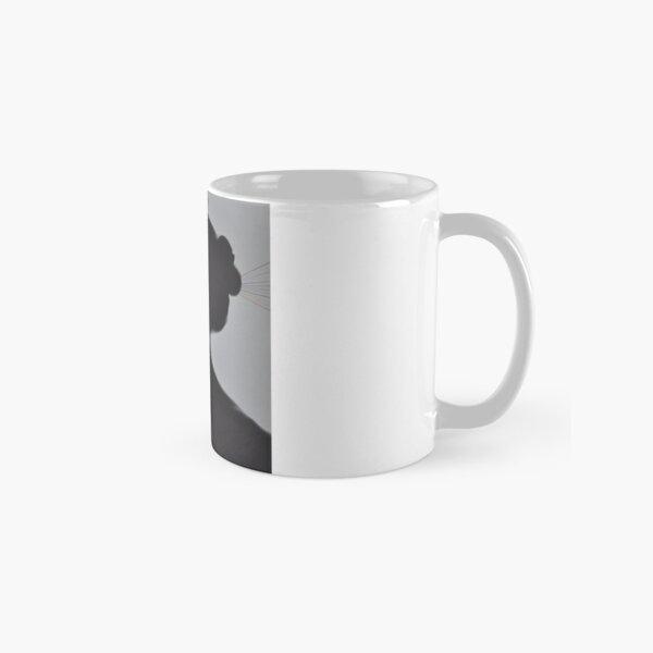 LP Sleeve artwork - Feist - reminder - fanart Classic Mug