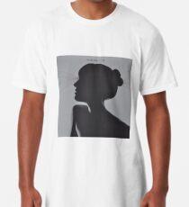 LP Sleeve artwork - Feist - reminder - fanart Long T-Shirt