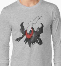Galaxy Darkrai T-Shirt