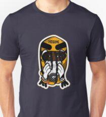 Chief Keef Glo boy T-Shirt