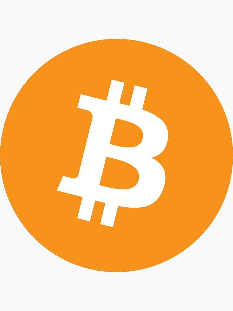Bitcoin by devtee