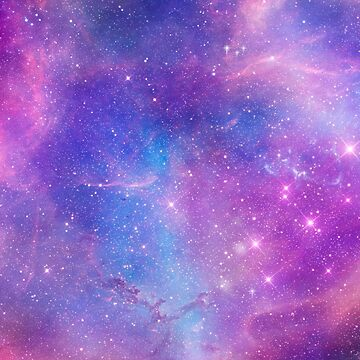 The Cosmos by fotokatt