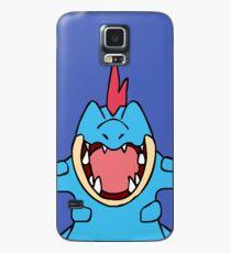 Feraligatr Case/Skin for Samsung Galaxy