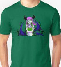 Lucy Heartfilia!!!!!!!! Color#4 T-Shirt