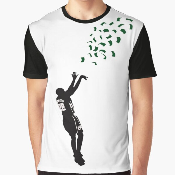 Khash Money Graphic T-Shirt