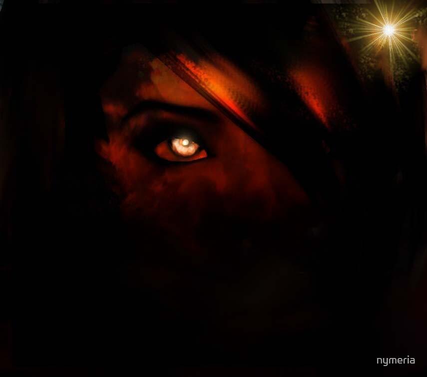 inner light by nymeria