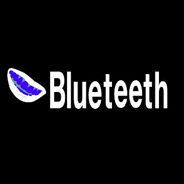 blurteeth by kwsh
