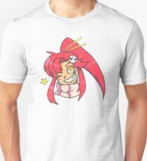 Yoko Littner T-Shirt