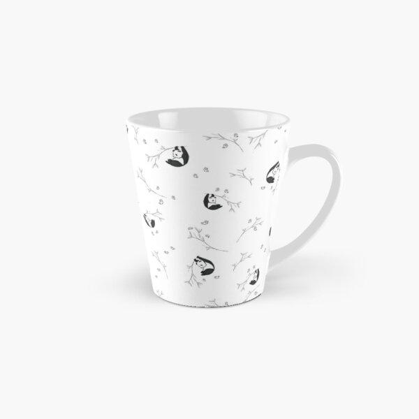 panda Tall Mug