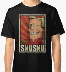 Snu Snu Classic T-Shirt