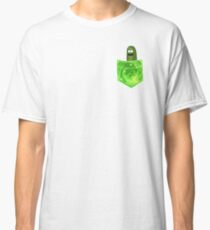 Pickle Ricky Classic T-Shirt