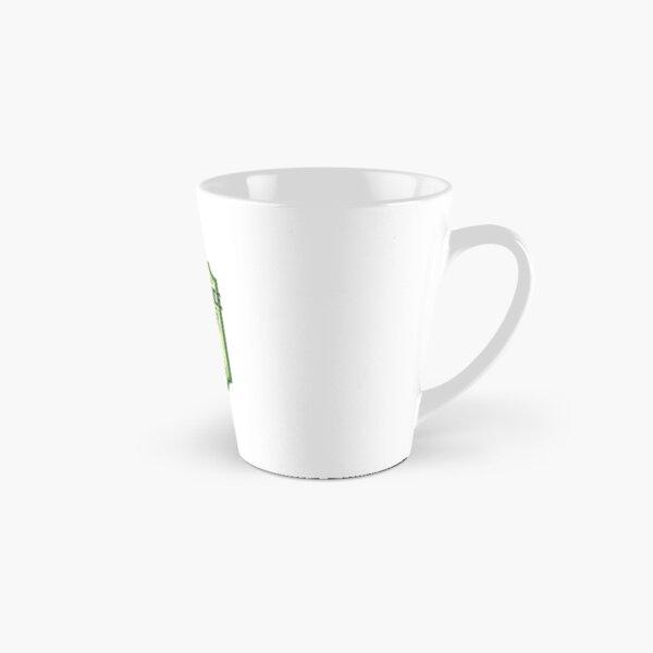 Drink Cactus Juice Tall Mug