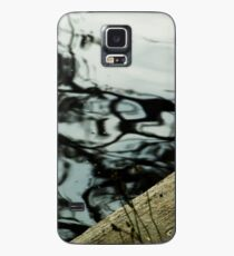 A Quiet Moment Case/Skin for Samsung Galaxy