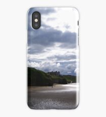 Whitby iPhone Case/Skin