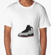 e2e127d35285a Nike Air: Men's T-Shirts   Redbubble