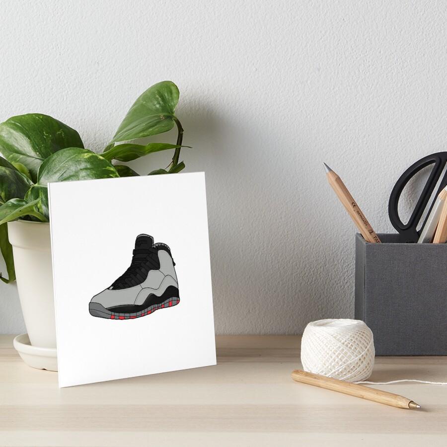 4686b2835e8294 Nike air jordan jpg 900x900 Jordans card boards