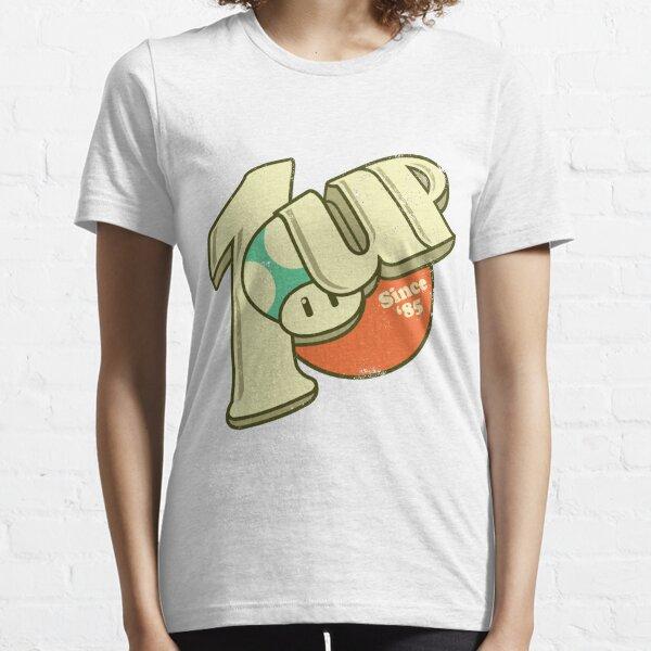 1up Essential T-Shirt