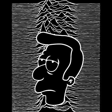 joy division - rock and/or roll by thrEePointBlack