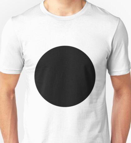 Black Dot T-Shirt
