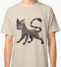 Longtail Classic T-Shirt