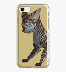 Longtail iPhone Case/Skin