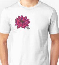 Abstract Sketch // ASTOLDBYMeagan T-Shirt