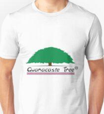 Guanacaste Tree T-Shirt