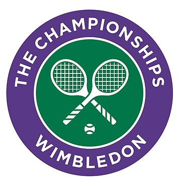 Roger Federer  Champion by RichardBrafford