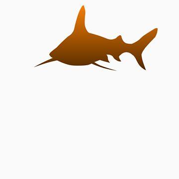 shark by lifeform