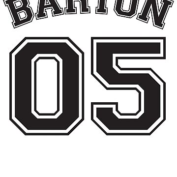 Barton 05 by breathless-ness