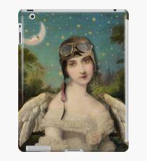 Pilot iPad-Hülle & Skin