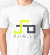 Peter Sagan Academy Unisex T-Shirt
