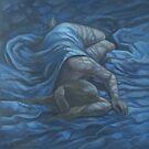 Dream by Vira Kalinovska