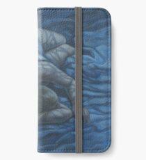 Dream iPhone Wallet/Case/Skin