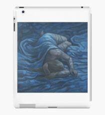 Dream iPad Case/Skin