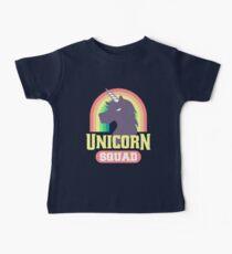 Unicorn Squad Kids Clothes