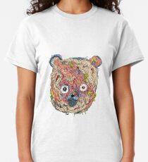 Synthorganic Bear Classic T-Shirt
