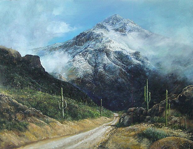 mount lemmon single bbw women Few mountains are named for women, but mount lemmon honors feminist scholar the dramatic 9,152-foot summit of the santa catalina mountains got its name from sara plummer lemmon, a respected .