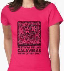 Festival de las Calaveras T-Shirt