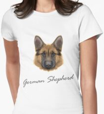 Dog T Shirts - Dogs Lovers Gifts Cheap T-Shirt