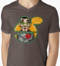 Who you calling dummy, dummy T-Shirt