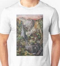 Rivendell T-Shirt