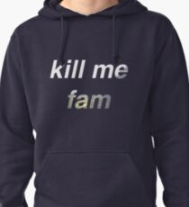 kill me fam Graphic T-Shirt