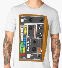 CR-78 CompuRhythm Men's Premium T-Shirt