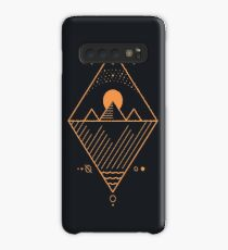 Osiris Case/Skin for Samsung Galaxy