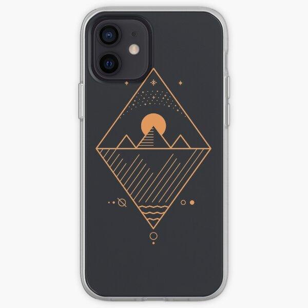 Osiris iPhone Soft Case